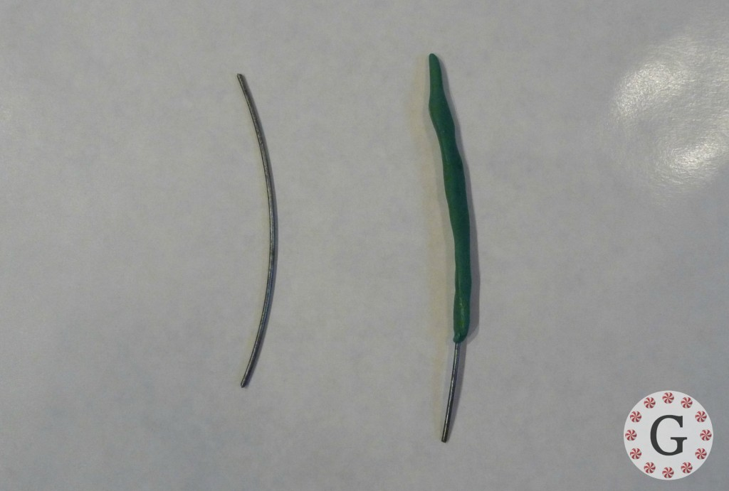 project2011cattail2