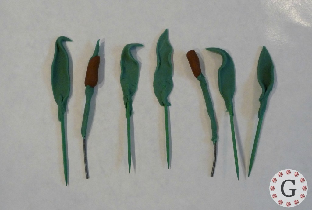 project2011cattail5