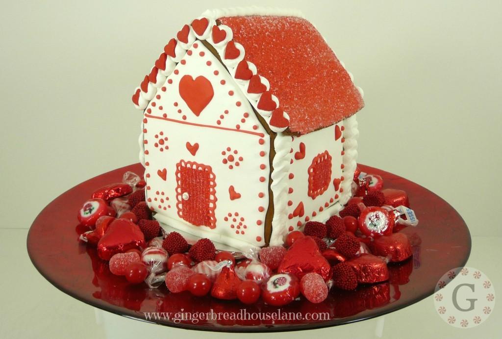 ValentinesHouse
