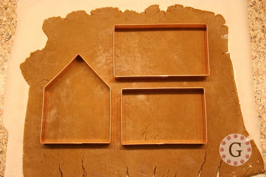 copper_set_logo