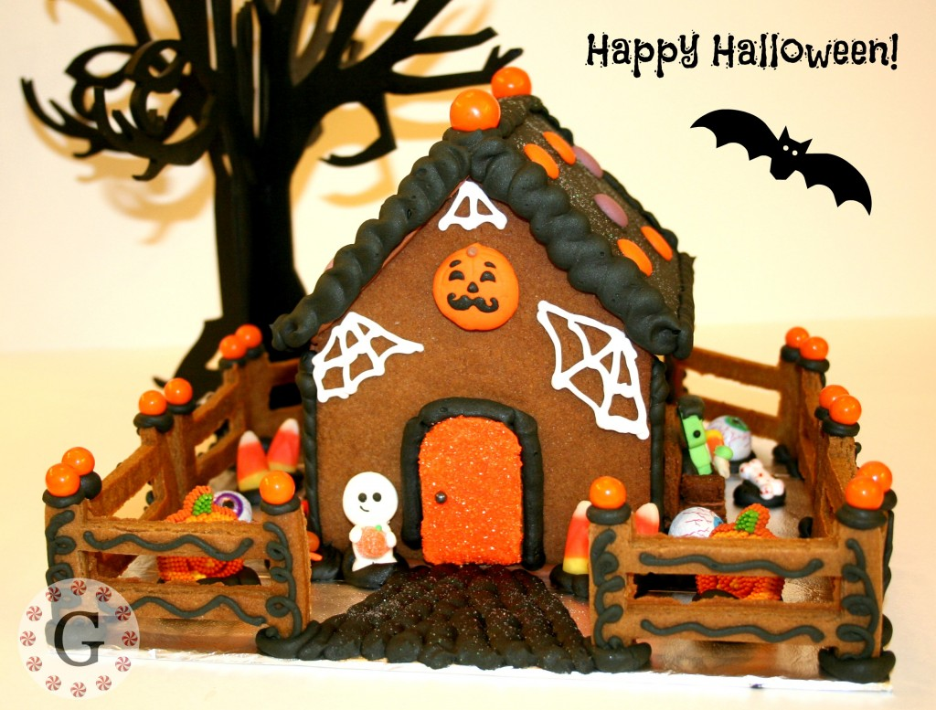 Halloween_cottage