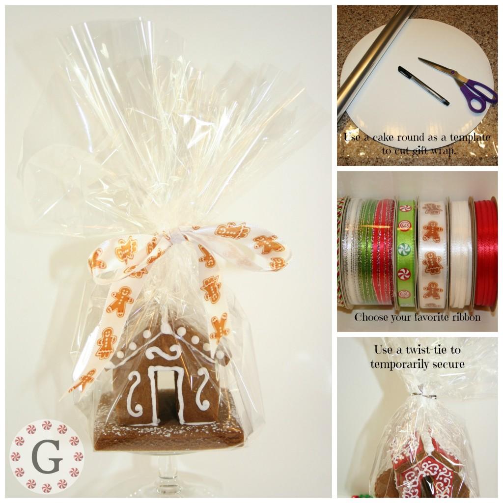 Mini_Gift7