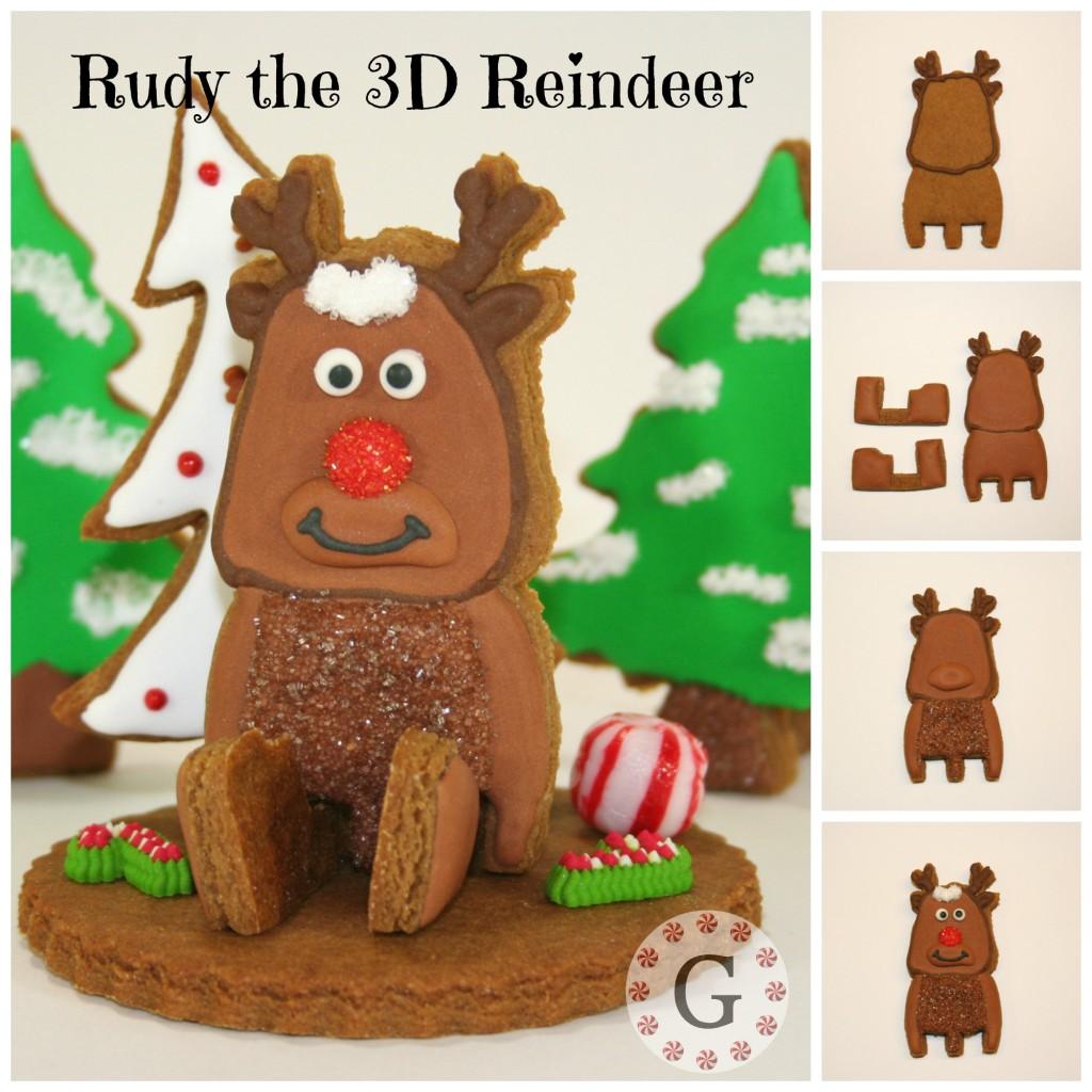 Rudy_Reindeer