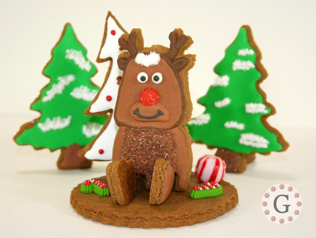Rudy_Reindeer3