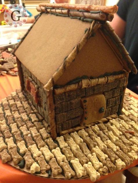 Doghouse1