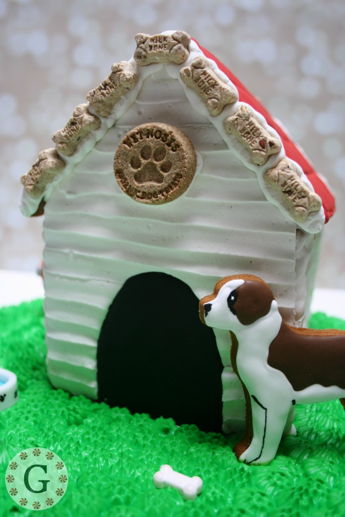 GingerbreadDogHouse10