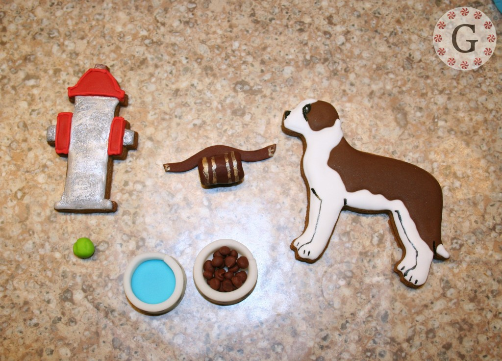 GingerbreadDogHouse8